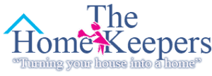 The HomeKeepers | Houston House Cleaning and Maid Services