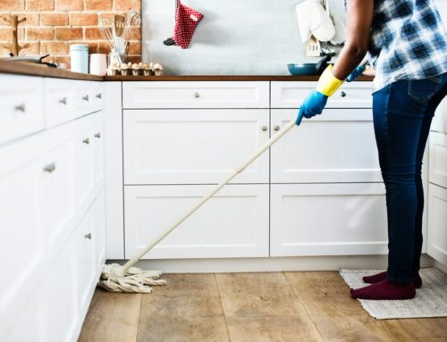 A List of the Greatest Tips for Having a Clean House in the Summer