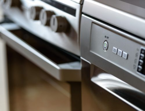 Cleaning Appliances in Your Kitchen: 6 Helpful Tips You Need to Know